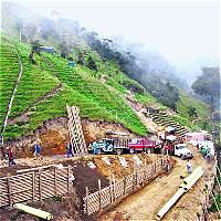 Fallos del Consejo de Estado sobre minería hacen crecer polémica