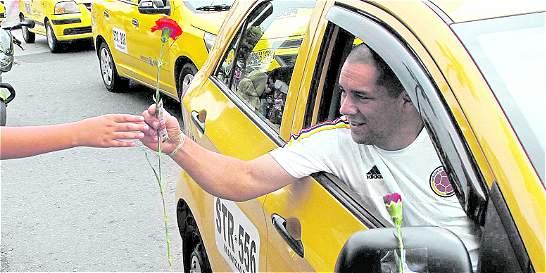 La ciudad que no le abrió las puertas a Uber