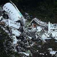 Las decisiones fatales detrás del accidente del Chapecoense