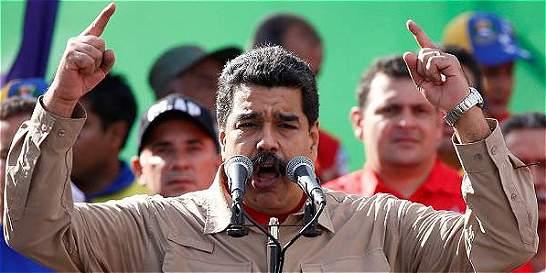 Cucuteños se burlan de Maduro por decir que en esa ciudad 'lo aman'
