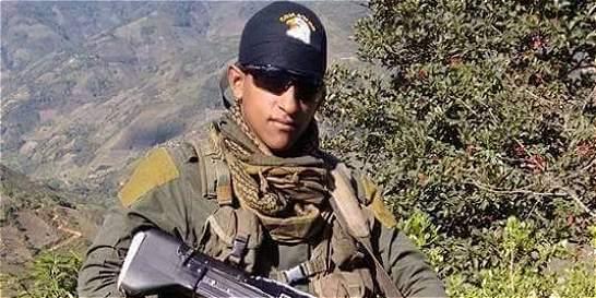 Asesinado un patrullero de la Policía en Santa Isabel, Tolima