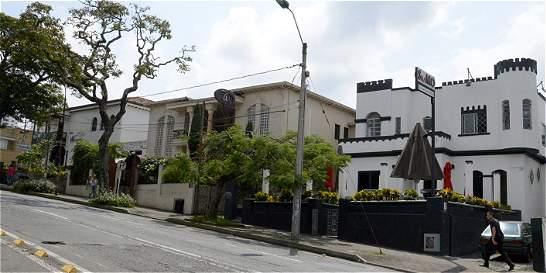 Censo de patrimonio en Pereira, a revisión