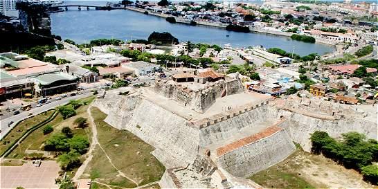 Cartagena, con el objetivo de incrementar visitas de turistas europeos