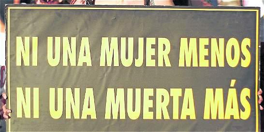 Hallan tres mujeres muertas en zona rural de El Banco, en Magdalena