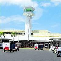 Cartagena ya cuenta con vuelo directo a Ámsterdam