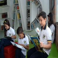 Liceo Campestre de Pereira, el Ser y el Saber en unión