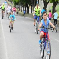 'El 29 de enero, sin falta, se reinician las Vías Activas en Pereira'