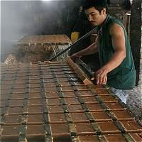 Campesinos en Villeta invitan al país a consumir panela