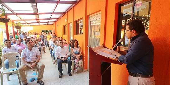 Alcalde de Santa Marta pide ayuda ante llegada masiva de venezolanos