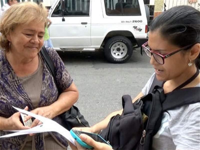 Arrancó audiencia por violencia sexual de las Auc en Santander