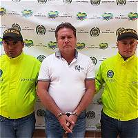 Capturan a presunto asesino de tres mujeres en El Banco, Magdalena