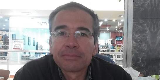 Policía confirma el secuestro de dos ingenieros en Norte de Santander