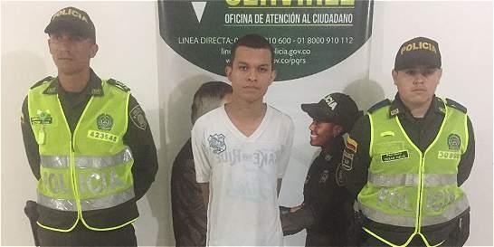 Concejo de Cúcuta alerta sobre brotes de inseguridad en la ciudad