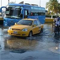 Se calienta pulso entre Alcaldía de Santa Marta y Metroagua