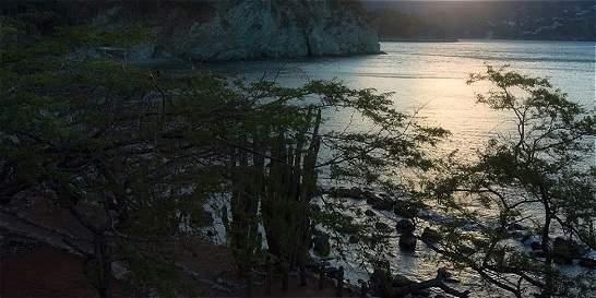 Capturan a seis de los responsables del atraco masivo en Taganga