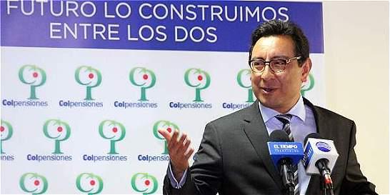 Colpensiones se ha salvado de fraudes por 21.000 millones de pesos
