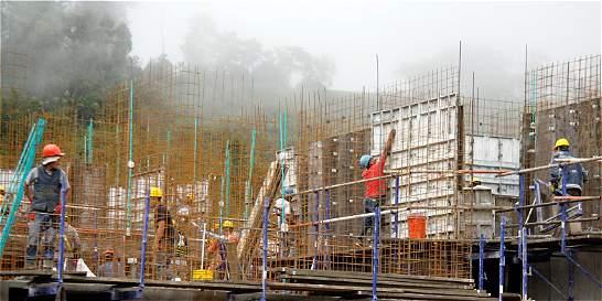 250 casas esperan que nueva Unidad de Vivienda esté lista en Manizales
