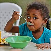 Alimentos en mal estado evidencian las falencias del PAE en Valledupar