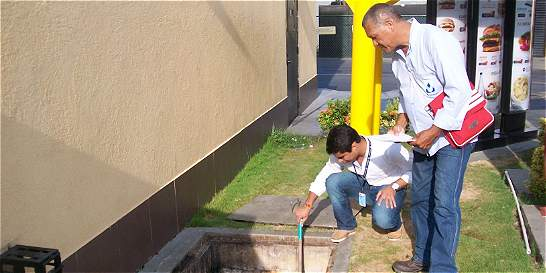 La empresa Metroagua de Santa Marta despedirá a 380 empleados