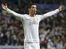 Los 10 candidatos al mejor jugador de Europa