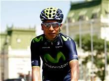 Los grandes favoritos para la Vuelta a España 2016