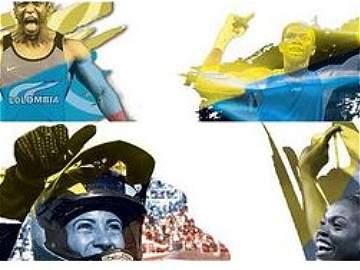 La vida íntima y cotidiana de nuestros medallistas olímpicos