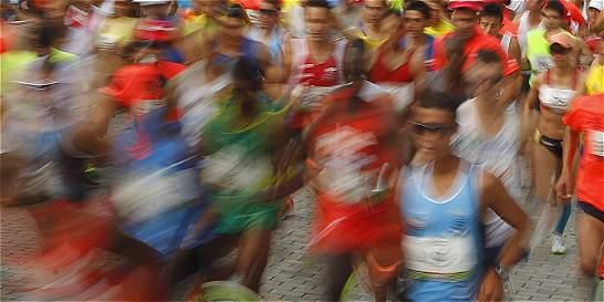 La maratón de Boston sueña con un nuevo campeón de Estados Unidos