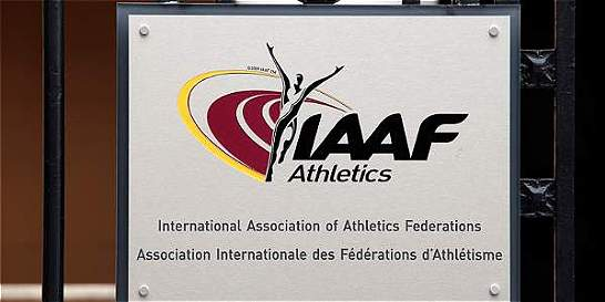 La Iaaf mantiene la suspensión de la Federación de Rusia