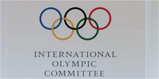Tras informe sobre dopaje, atletas rusos no estarán en Río 2016