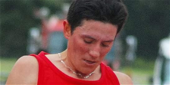 Más de $ 25 millones en premios en la Jesus Run, Run for Him