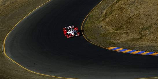 IndyCar anunció cambios en la seguridad para la temporada 2016