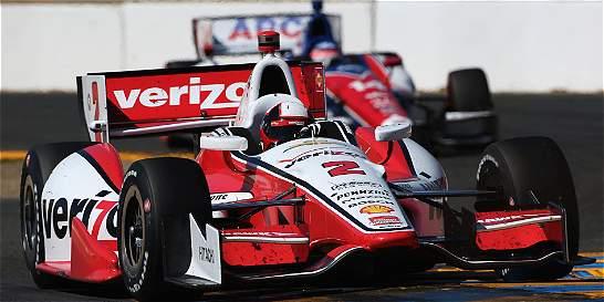 IndyCar mantiene en 2016 puntuación doble en Indy500 y Sonoma