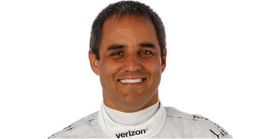 'Quiero los títulos de la IndyCar y de las 500 millas de Indianápolis'