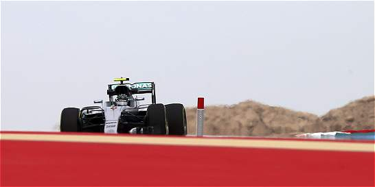 Propuesta para volver al sistema de clasificación de 2015 en Fórmula 1