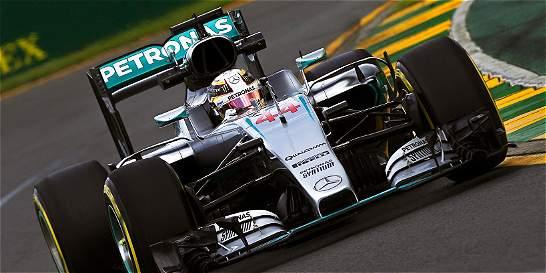 Clasificación de la Fórmula 1 volverá al anterior formato