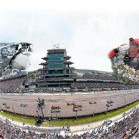 Las 500 millas de Indianápolis: una leyenda sobre ruedas