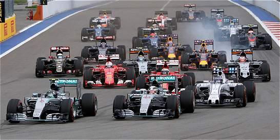 Los cambios que afronta la Fórmula 1, tras su venta a Liberty Media