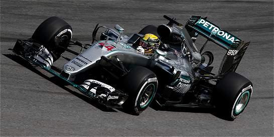 Malasia no prorrogará su contrato con la Fórmula 1 a partir de 2018