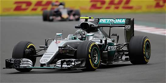Francia volverá a organizar un Gran Premio de Fórmula 1 en 2018