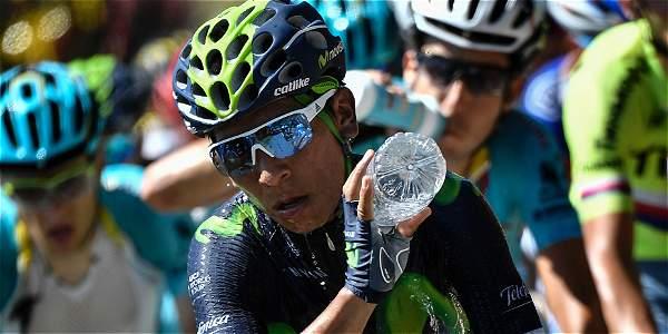 Tour de Francia: Sagan gana la etapa y Froome aumenta la ventaja