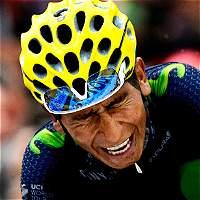 Arranca la etapa 20 del Tour de Francia