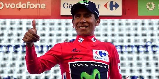Vea los tramos más importantes de lo que será el Tour de Francia 2017