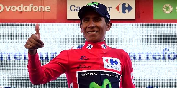 La edición 104 del Tour de Francia, que se disputará entre el 1 y el 23 de julio de 2017, comenzará en Düsseldorf (Alemania) con una crono individual de 13 kilómetros y terminará en París.