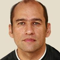 ¡Hoy, Carlos Betancur es el mejor del mundo!... (Opinión)
