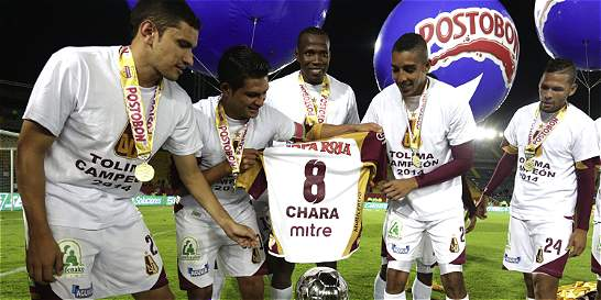 ¿Por qué el Tolima es el nuevo campeón de la Copa Colombia?