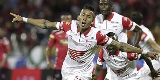 Por Francisco Meza existe interés del fútbol mexicano