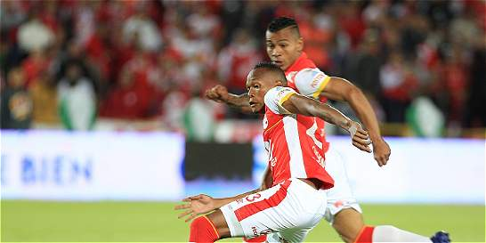 Confirmado acuerdo para que el fútbol colombiano llegue a más usuarios