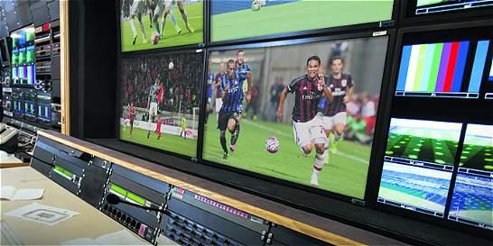 La Dimayor decide cómo reparte su nueva fortuna de la televisión
