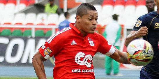 América rescató un punto en Ciénaga al empatar 2-2 con Unión Magdalena