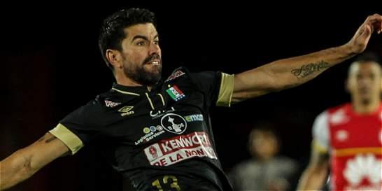 Contra Cúcuta, el Once buscará volver a los ocho primeros de la Liga
